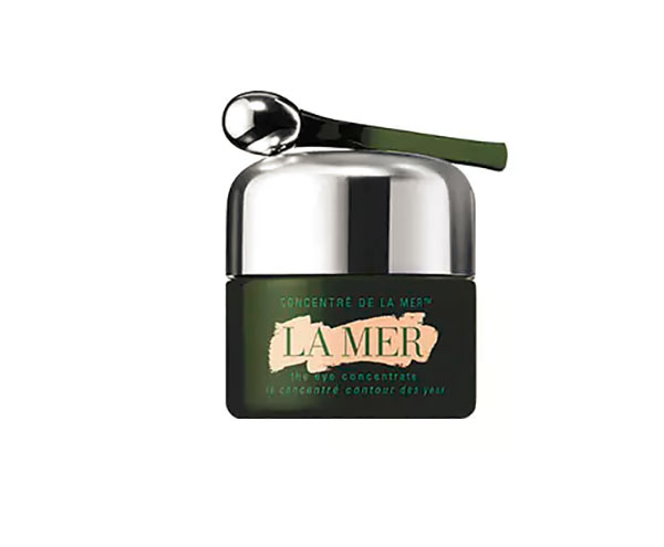 La Mer Eye Cream Reviews