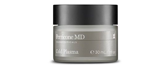 Jar of Cold Plasma Cream by Perricone MD